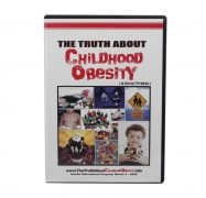 The truth about childhood obesity