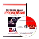 The truth about hypertension