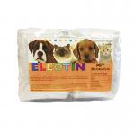 eleotin_pet_metabolism