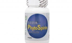 PhytoSpirin